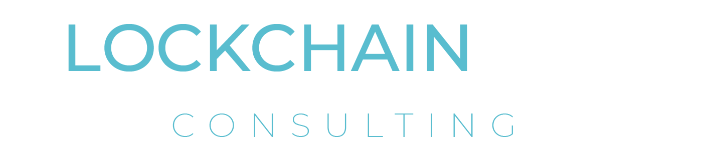 blockchain-vision.com